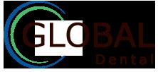Global Dental Insurance